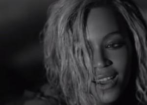 Beyonce (foto YouTube)