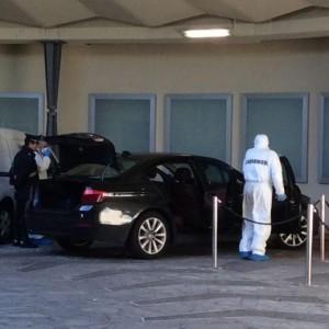 Saint Tropez, trovato corpo bimbo russo: tutina identica a quella di Semyon