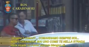 Scandalo Roma, Salvatore Buzzi e i contatti con Campana e Gasbarra del Pd
