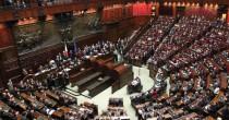 Tecnici Camera  a Renzi: Bonus  Irap autonomi  non piace a Ue