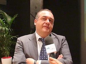 "Andrea Camporese (Inpgi): ""Mai avuto incarichi in Sopaf"""