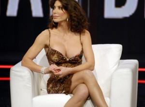 Carmen Di Pietro: Voglio risposarmi senza perdere pensione di Sandro Paternostro