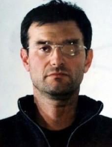Mafia a Roma, l'elenco completo dei 37 arrestati