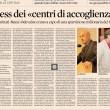 Luca Odevaine, già Odovaine: nuovo cognome per nascondere vecchie condanne