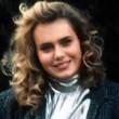 Ylenia Carrisi, dichiarata la morte presunta: un mistero lungo 20 anni