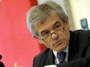Stabilità, taglio 1,5 mld su Fondo Salute: prove di intesa Governo-Regioni