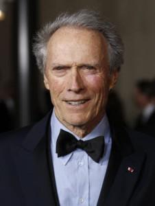 Chris, il cecchino di Eastwood e i rimorsi dell'America. Vittorio Zucconi, Repubblica