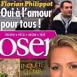 """""""Vice di Marine Le Pen è gay"""": scoop di Closer (lo stesso di Hollande-Gayet)"""