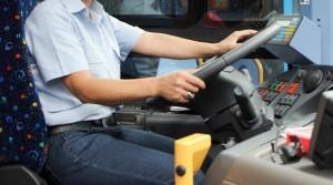 Lavoro più deprimenti, classifica: conducente di bus è il peggiore