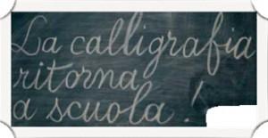 Finlandia: via il corsivo dalle scuole, solo stampatello. Fine della calligrafia