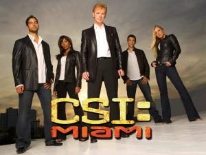 """""""CSI"""" chiude dopo 15 stagioni: addio alla serie tv"""