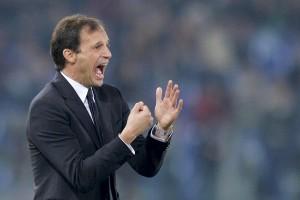 Diretta. Cagliari-Juventus 0-0: Allegri punta su Carlitos Tevez in attacco