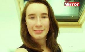 """Elizabeth Lowe si uccide a 14 anni: """"Sono gay, avevo paura dei miei genitori"""""""