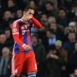 """Mehdi Benatia: """"Roma più forte del Manchester City"""""""