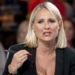 Federica Sciarelli-Eleonora Daniele, guerra di ascolti e accuse di plagio in Rai