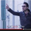 Youtube VIDEO, The Jackal: impara l'inglese con Gomorra