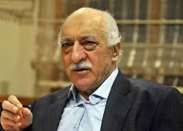 """Turchia, ultima mossa di Erdogan: Gulen ricercato. """"Terrorista"""""""