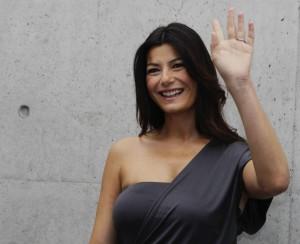 """Platinette: """"Ilaria D'Amico sembra un trans. Fa intellettuale e sta con Buffon"""""""