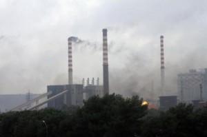 Ilva salvata dallo Stato: 1,8 mld solo di risanamento ambientale
