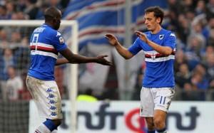 Calciomercato Napoli: Gabbiadini e Strinic dopo vittoria in Supercoppa Italiana