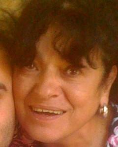 Udine, cadavere trovato in canale: forse è Gabriella Paesano