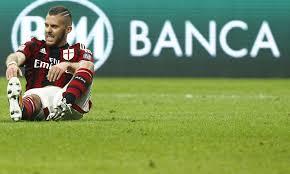 Diretta. Milan-Napoli 0-0: Menez sfida Higuain, Hamsik in panchina