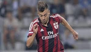 Roma-Milan, si parlerà anche di calciomercato: scambio Destro-El Shaarawy