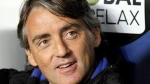 Diretta. Inter-Lazio 0-0: formazioni non ancora ufficiali, Icardi sfida Klose?