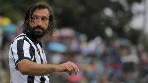 Juventus-Napoli, Andrea Pirlo rabbioso dopo sostituzione: spunta video inedito