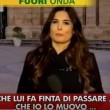 Andrea Loris Stival e fuorionda Pomeriggio 5, Barbara D'Urso si difende su Fb