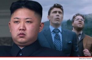 Attacco hacker a Sony: rubati 5 film. Forse vendetta di Kim Jong-un