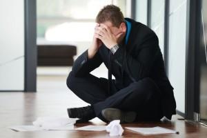 Manager pubblici licenziabili: dopo due bocciature... Il piano del Governo