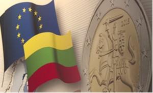 Lituania entra nell'euro. Vittoria austerity a suon di tagli a salari e pensioni
