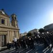 """Andrea Loris Stival, funerali. Vescovo: """"Solo un folle può uccidere bimbo"""" FOTO4"""