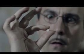 """VIDEO YouTube: Maccio Capatonda, il trailer di """"Italiano medio"""""""