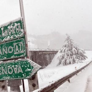 Maltempo ponte Immacolata, previsioni meteo: pioggia, neve e freddo in arrivo