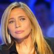 "Mara Venier candidata sindaco a Venezia? Lei: ""Ci sto pensando davvero"""