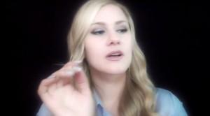 Asmr, orgasmo del cervello: su YouTube Maria sussurra VIDEO