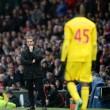 """Liverpool, """"Mario Balotelli non è adatto a nostro gioco"""": Brendan Rodgers lo scarica"""