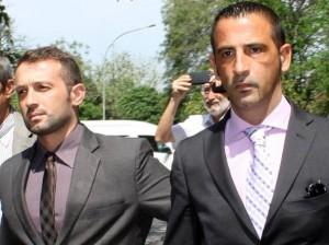 Marò, no della Corte suprema indiana: Latorre e Girone non faranno Natale in Italia