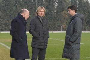 Beppe Marotta, intervista Gazzetta: Allegri promosso, calcio italiano invece...