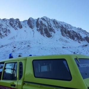 Casatenovo (Lecco): Martina Crippa muore dopo incidente sugli sci in Svizzera
