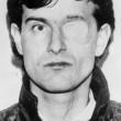Massimo Carminati negli anni 80
