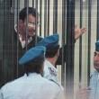 Massimo Carminati alla sbarra negli anni 90