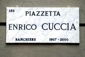 Mediobanca. Sgambetto di Mediolanum: Doris-Berlusconi si astengono sul bilancio