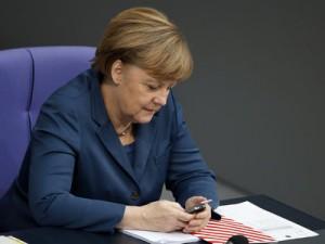 Germania, basta email di lavoro fuori dall'orario d'ufficio