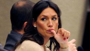 Isola dei Famosi, concorrenti ufficiali: Nicole Minetti (200 mila euro), Marco Baldini...