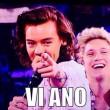 "Harry Styles (One direction): il ""ti ano"" impazza su Twitter VIDEO"