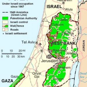 Parlamento Ue riconosce Palestina. E Corte Ue depenna Hamas da lista nera