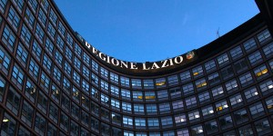 Roma, perquisizioni alla Regione Lazio e in Campidoglio